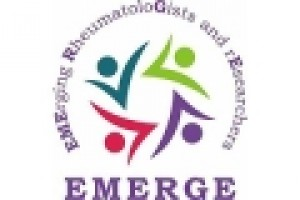 EMERGE Newsletter and fellowship programme
